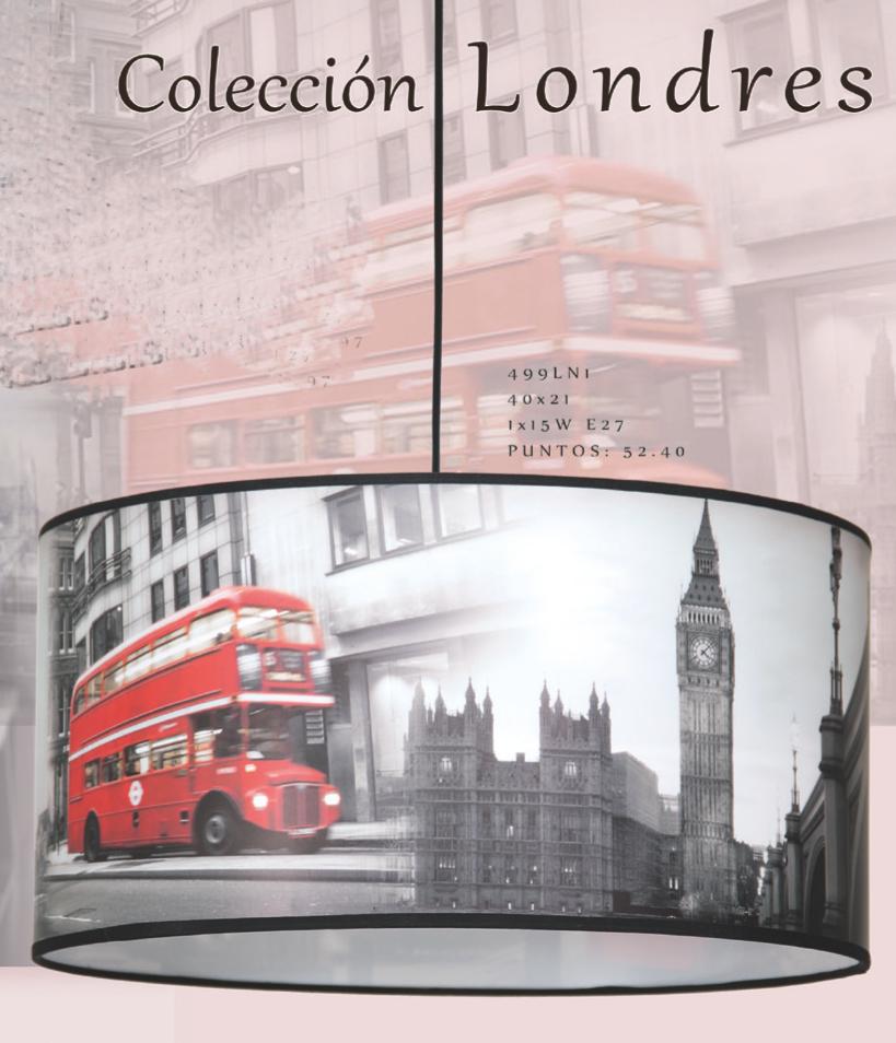 DE 499LN LONDRES DE COLGANTE LONDRES CIUDAD COLGANTE CIUDAD COLGANTE 499LN 0ONnPk8wX