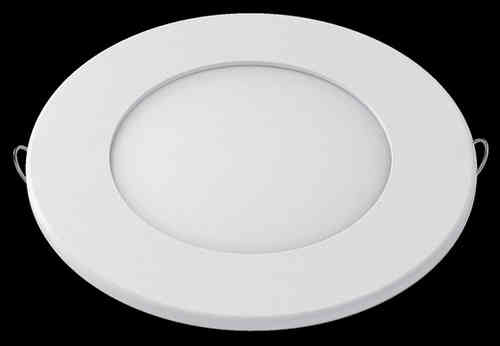 DOWNLIGHT LED SERIE INTEGO 15W 560LM 15.5 DX3.5 BLANCO 4000K