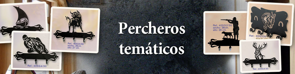 percheros-tematicos-es